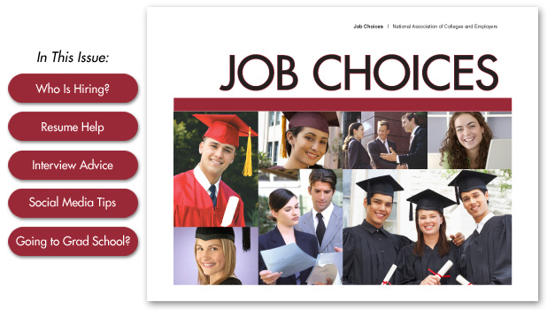 Top Accounting degree career choice includes: (CPA) Certified Public Accountant